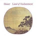 Chaitanya Hari - Lands of Enchantment