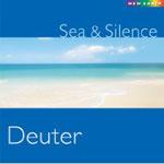 Deuter - Sea & Silence