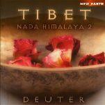 Deuter - TIBET - Nada Himalaya 2